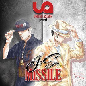JSMissile_cover