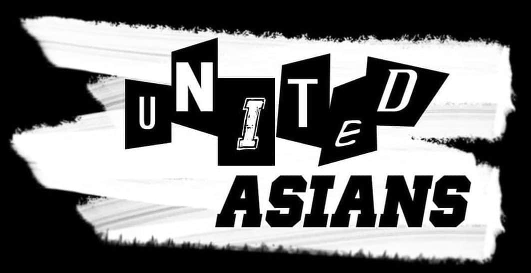 United Asians Prime Corp