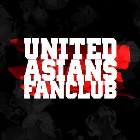 fanclub - fanclub